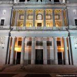 Foto Visita Virtual Madrid en Navidad 82