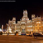 Foto Visita Virtual Madrid en Navidad 83
