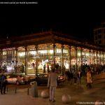 Foto Visita Virtual Madrid en Navidad 84