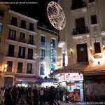 Foto Visita Virtual Madrid en Navidad 85