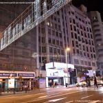Foto Visita Virtual Madrid en Navidad 86