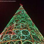Foto Visita Virtual Madrid en Navidad 87