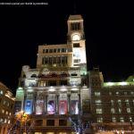 Foto Visita Virtual Madrid en Navidad 88