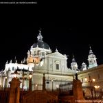 Foto Visita Virtual Madrid en Navidad 89