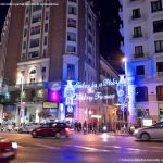 Foto Visita Virtual Madrid en Navidad 90