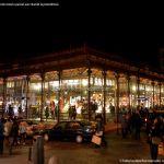 Foto Visita Virtual Madrid en Navidad 92