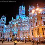 Foto Visita Virtual Madrid en Navidad 95