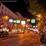 Foto Visita Virtual Madrid en Navidad 96