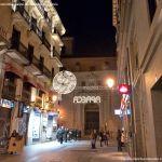 Foto Visita Virtual Madrid en Navidad 97