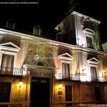 Foto Visita Virtual Madrid en Navidad 98