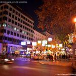 Foto Visita Virtual Madrid en Navidad 99