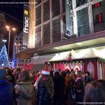 Foto Visita Virtual Madrid en Navidad 102