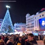 Foto Visita Virtual Madrid en Navidad 103