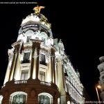 Foto Visita Virtual Madrid en Navidad 104