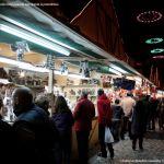 Foto Visita Virtual Madrid en Navidad 105