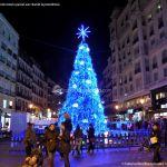 Foto Visita Virtual Madrid en Navidad 106