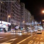 Foto Visita Virtual Madrid en Navidad 107