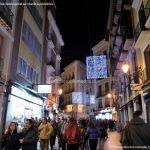 Foto Visita Virtual Madrid en Navidad 108