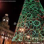 Foto Visita Virtual Madrid en Navidad 109