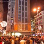 Foto Visita Virtual Madrid en Navidad 110