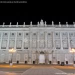 Foto Visita Virtual Madrid en Navidad 112