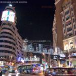 Foto Visita Virtual Madrid en Navidad 113