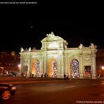 Foto Visita Virtual Madrid en Navidad 114