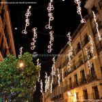 Foto Visita Virtual Madrid en Navidad 115