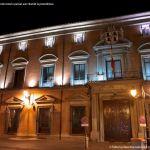 Foto Visita Virtual Madrid en Navidad 116
