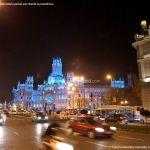 Foto Visita Virtual Madrid en Navidad 117
