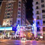 Foto Visita Virtual Madrid en Navidad 118