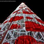 Foto Visita Virtual Madrid en Navidad 119