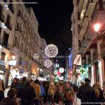 Foto Visita Virtual Madrid en Navidad 120