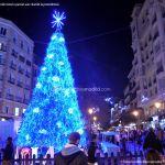 Foto Visita Virtual Madrid en Navidad 131
