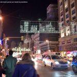 Foto Visita Virtual Madrid en Navidad 133