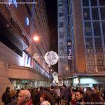 Foto Visita Virtual Madrid en Navidad 134