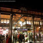 Foto Visita Virtual Madrid en Navidad 135