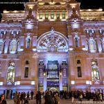 Foto Visita Virtual Madrid en Navidad 136