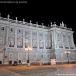Foto Visita Virtual Madrid en Navidad 137