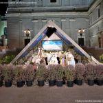Foto Visita Virtual Madrid en Navidad 138