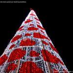 Foto Visita Virtual Madrid en Navidad 139