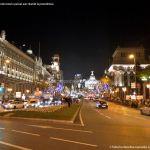 Foto Visita Virtual Madrid en Navidad 140
