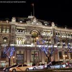 Foto Visita Virtual Madrid en Navidad 141