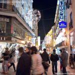 Foto Visita Virtual Madrid en Navidad 142