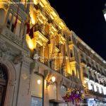 Foto Visita Virtual Madrid en Navidad 143