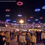 Foto Visita Virtual Madrid en Navidad 144