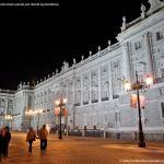 Foto Visita Virtual Madrid en Navidad 145