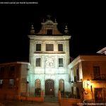 Foto Visita Virtual Madrid en Navidad 146
