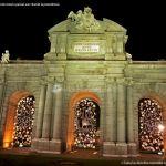 Foto Visita Virtual Madrid en Navidad 147