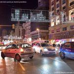 Foto Visita Virtual Madrid en Navidad 148